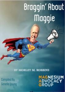 bragging-bout-maggie-book-cover