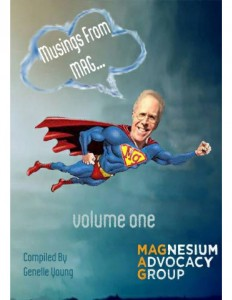 musings-from-mag-vol1-cover