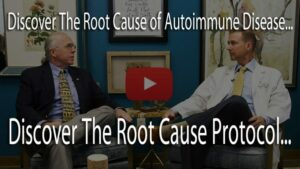 Discover the Root Cause Protocol